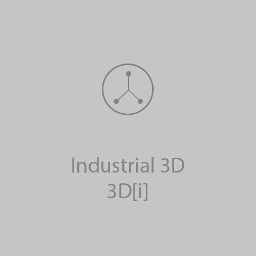ROMAIN JANIL | 3D Industrielle | Design Industriel