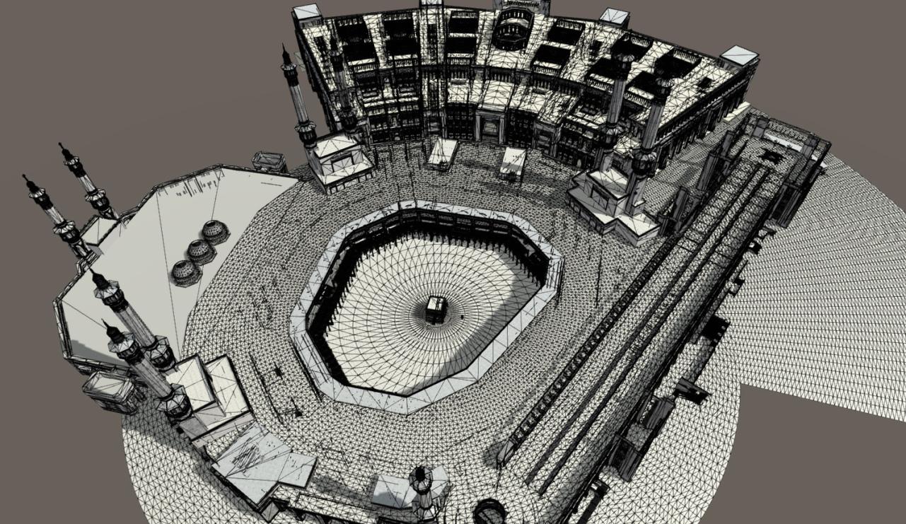 Romain Janil   Industrial 3D   Industrial Design - Services 3D[i]